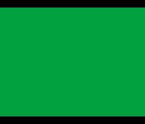 Ft seikatsu icon2
