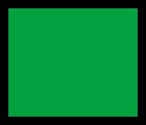 Ft seikatsu icon3
