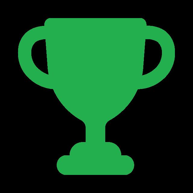 I award