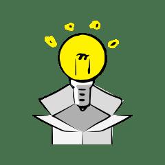 Ideafarm img description 04