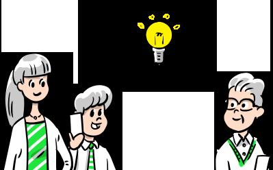 Ideafarm img idea