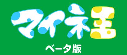 Mineo logo