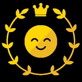 icon-awerd-hokkori.png