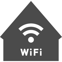 Wi Fi 802 11aとacとで5ghz帯の伝わる範囲の差 Q A 王国教室 マイネ王