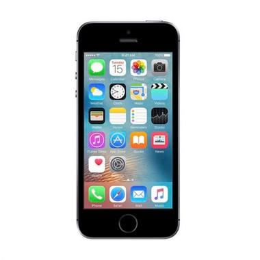 iphone-se-sim-free-unlock-6.jpg