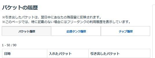 Screenshot-2018-4-25_mineo(マイネオ)コミュニティサイト_-_マイネ王.png
