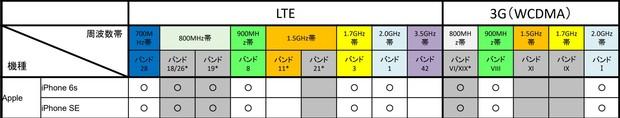 _B6BB6465-2801-43D2-9A68-5A335C82ED1D_.png.jpg
