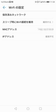 IMG_20190415_115424.jpg