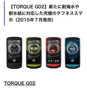 0E3E91F2-0C7B-49F5-9AA6-56E87C970F3D.jpeg