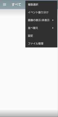 Screenshot_20190720_072747.png