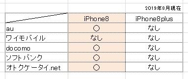 20190817_1218_iPhone8.jpg