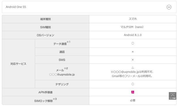 2019-08-18_14.55.35_www.uqwimax.jp_9eb1f43e0309.jpg
