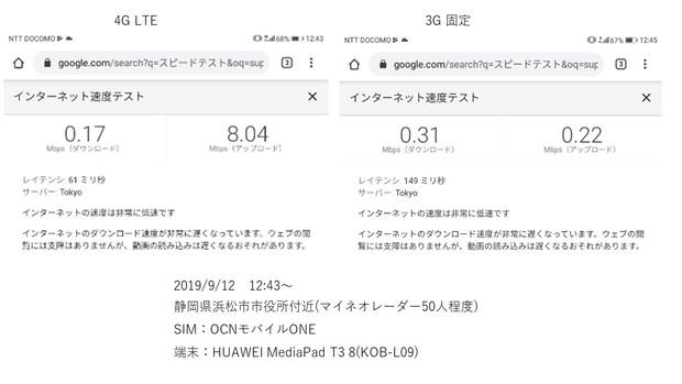 4G3G比較.jpg