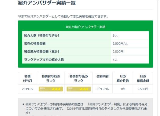Screenshot_2019-11-11_アンバサダー_かねやんさんのページ_マイネ王.png