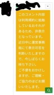L_image_(2).jpg