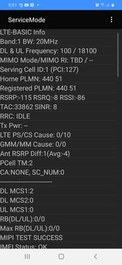 Screenshot_20200721-170100_Service_mode_RIL.jpg