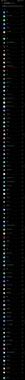 Screenshot_20200804_120028_com.huawei.systemmanager.jpg