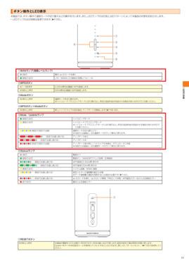 l01s_manual_-_コピー.png