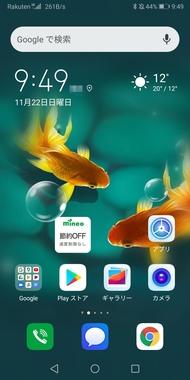 Screenshot_20201122_094955.jpg