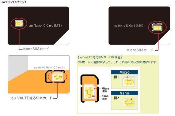 18CB8400-D0C2-4EE4-A40E-6CDB050B8E29.jpeg