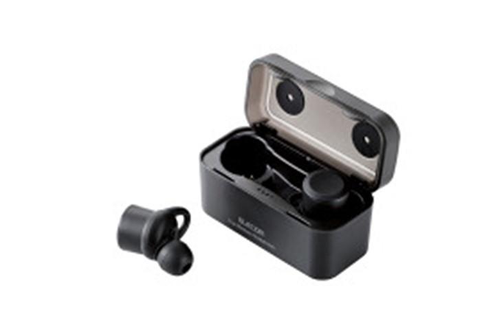 Bluetooth イヤフォン