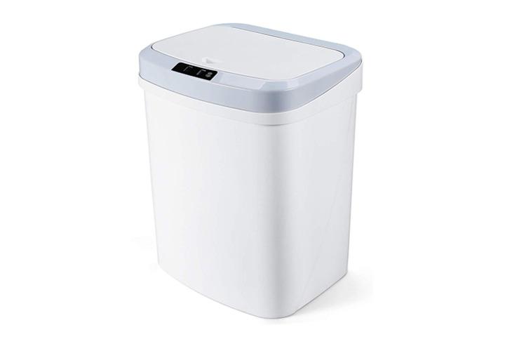 GAGAFEEL スマートゴミ箱 15L