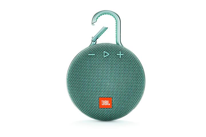 JBL CLIP3 Bluetoothスピーカー
