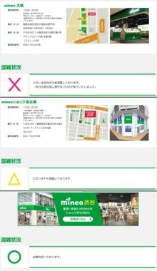 mineo混雑(結合)-min.png