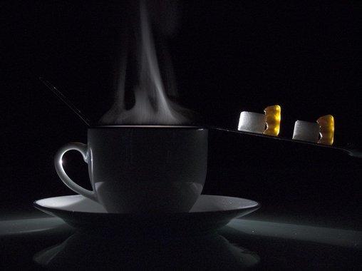_Gummibärchen_-_Kaffeehelfer.jpg