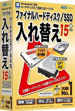 61QAti2PA6L.jpg