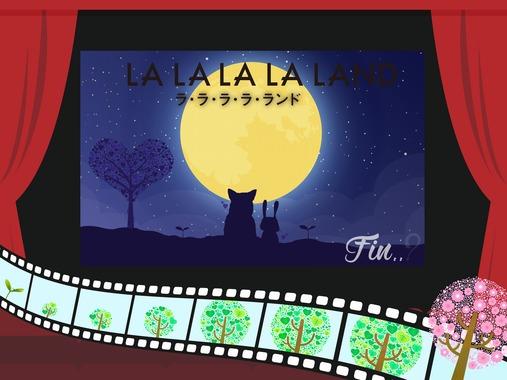 LaLaLaLaBINGO_Fin_映画館スクリーンC_1280.png