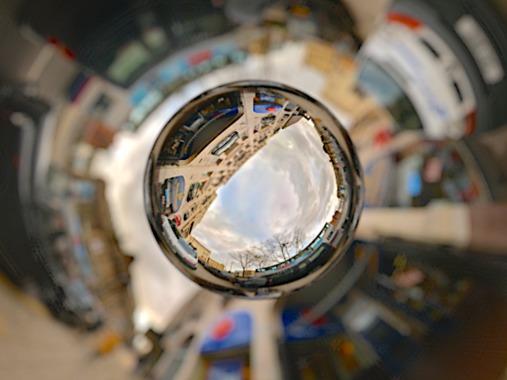 Ingland360-sphere.png