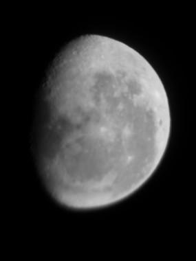 moon0801.JPG
