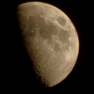 moon0819ss1_15.JPG