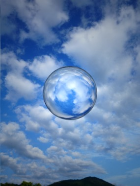 sky-sphere.png