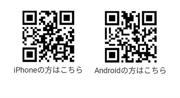 Screenshot_20181017-201356.jpg