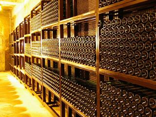 img-winery-01-05.jpg