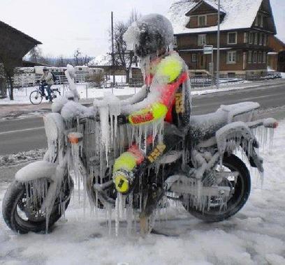 バイク防寒対策.jpg