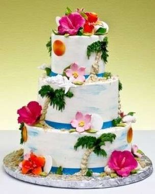 ケーキ-ハワイ.jpg