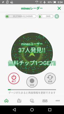 mineo_レーダー_37人.jpg