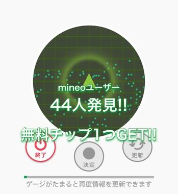 F979088F-122E-4F45-A34E-A7BB4A3935D6.jpeg