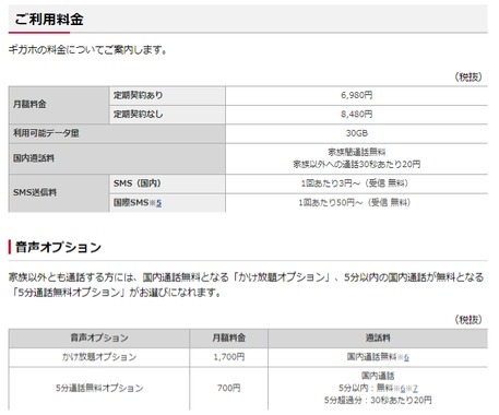 screencapture-nttdocomo-co-jp-charge-gigaho-2019-04-15-15_33_29-2.png