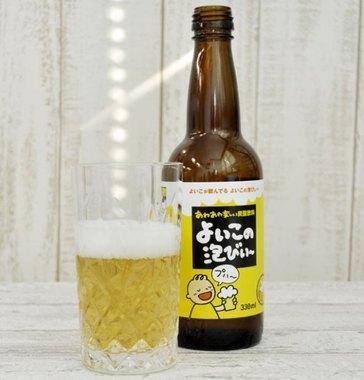 買える ノン アルコール 成年 ビール 未
