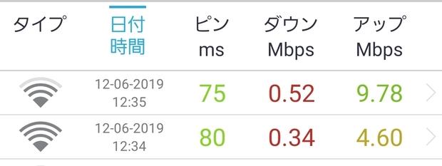 Screenshot_20190612-123834_Speedcheck_Pro.jpg