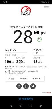fast_-high.jpg