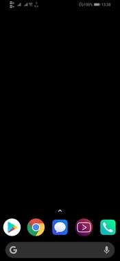 Screenshot_20190714_133851_com.teslacoilsw.launcher.jpg