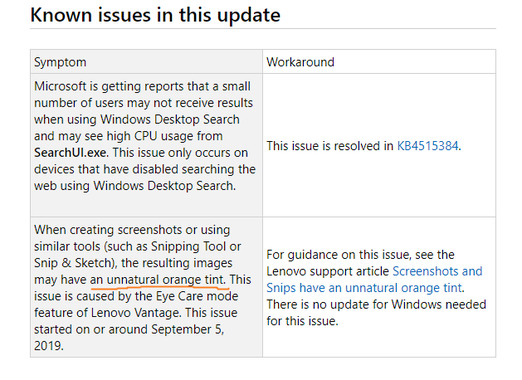 screencapture-support-microsoft-.png