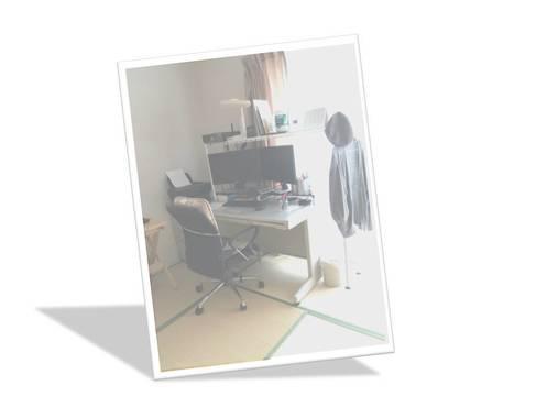 20191011_1831_ネテヘン13のパソコン.jpg