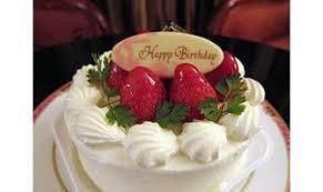 Happy_Birthday_画像2.jpg