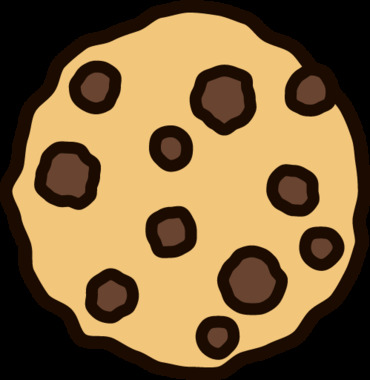 choco-chip-ee8899dee71343762bd961b35c05e1915c49be3a1dc023c998cea470c31a9b41_1_.png